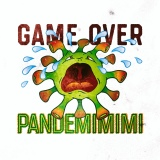 001_Pandemimimi_1200