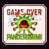 002_Pandemimimi-Schild_1200