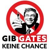 010_Gib-Gates-keine-Chance_1200
