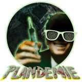 011_Plandemie_1200