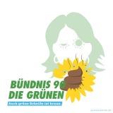 Bündnis90