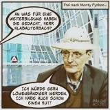 225_Löwenbändiger-Comict_1200