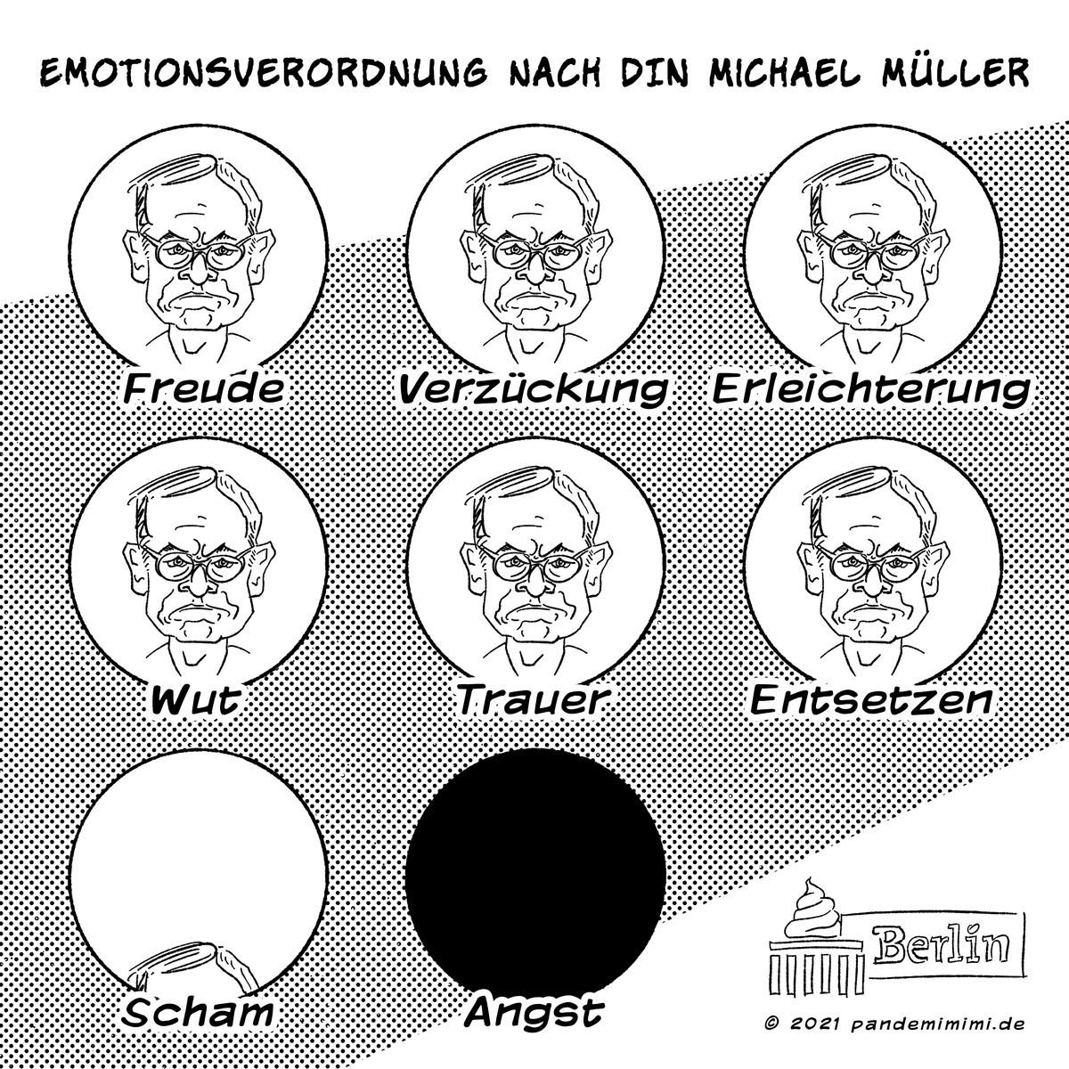 Müller-Emojis