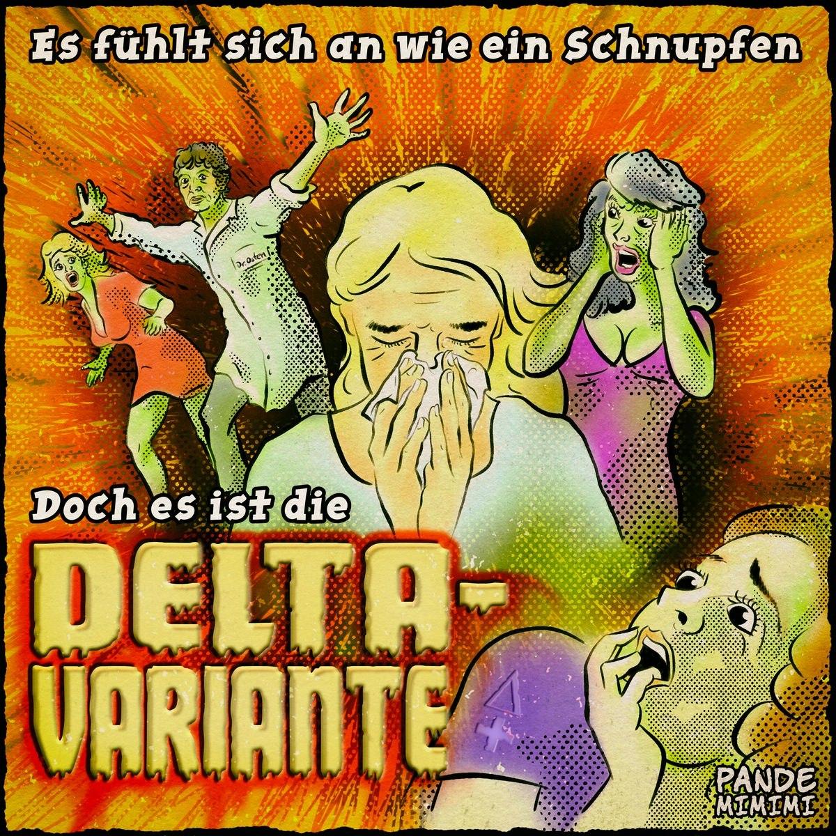 222_Delta-Variante_1200