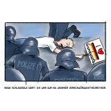 I Love Grundgesetz, 14.07.2020