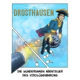 Drosthausen, 25.07.2020