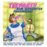 Teeparty