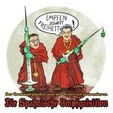 Impfquisition