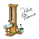 ViveLaFrance