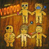245_Voodoo_1200