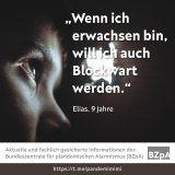 Wenn-ich-gross-bin_Blockwart_1200