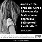 Wenn-ich-gross-bin_Depressive_1200