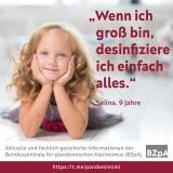 Wenn-ich-gross-bin_Desinfiziererin_1200