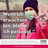 Wenn-ich-gross-bin_Paranoid_1200