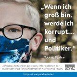 Wenn-ich-gross-bin_Politiker_1200