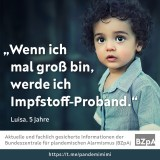 Wenn-ich-gross-bin_Proband_1200