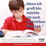Wenn-ich-gross-bin_Statistiker_1200