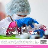 Wenn-ich-gross-bin_Virolügin_1200