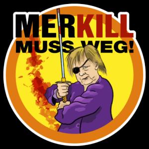 Merkill